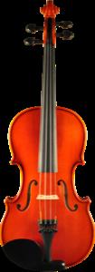 J.J.DVORAK #1930