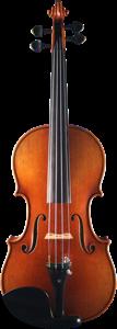 E. H. ROTH #72 Stradivari model